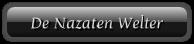 Handelaren (H Schallenberg)