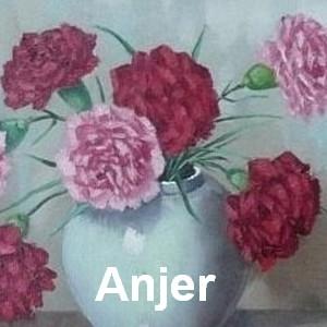 anjer